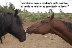Cowboy Quotes Sayings Pictures And Images Classy Cowboy Quotes About Love
