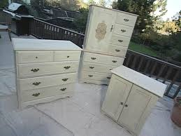 diy bedroom furniture. Step 7 Diy Bedroom Furniture L