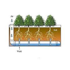 Decorative Planter Boxes 100 Cunningham Planter Decorative Planter Box Liners 31