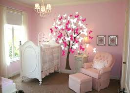wall decals for girls room wall decal for kids rooms nursery room erfly tree wall decal wall decals for girls room