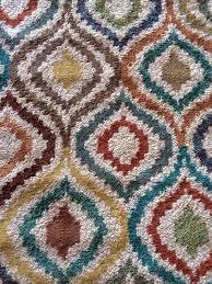 rugs 9 12 beautiful area rugs at nuloom mtvs27t dcor marrakesh trellis