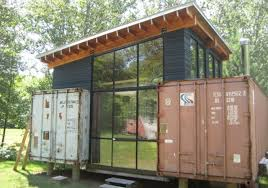 What Is The Cost Of A Shipping Container In Storage Container Cost Best  Best Shipping Container