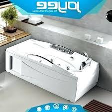2 sided bathtub bathtub fantastic 2 sided bathtub list manufacturers of 2 sided skirt bathtub