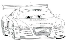 Police Cars Coloring Pages Poli Car Coloring Pages Beautiful Car
