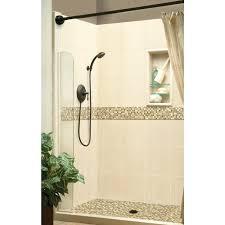 plastic shower panels cool plastic shower wall panels ideas bathtub for bathroom ideas fiberglass shower wall panels