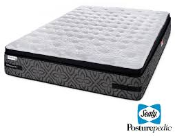 king mattress prices. Best King Size Mattress Sale Queen Bed With Full Prices .