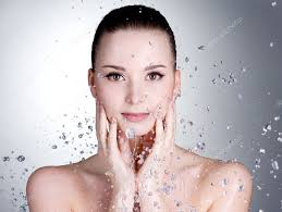 760,061 Skincare Stock Photos, Images   Download Skincare Pictures on  Depositphotos®