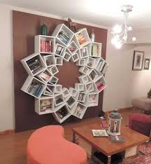 best 25 creative wall decor ideas