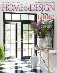Small Picture 33 best Our Covers images on Pinterest Home design magazines