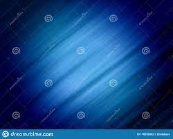 Blurry Abstract Background Wallpaper ...
