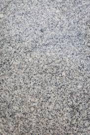 polished black granite texture. Polished Granite Texture Use For Background Stock Photo - 56743226 Black 0