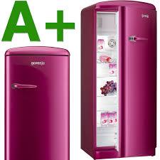 """Képtalálat a következőre: """"designer kühlschrank"""""""