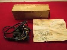 73 chevy truck wiring nos 72 73 74 75 76 77 78 chevy gmc cadillac pontiac truck towing wiring harness