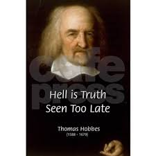 thomas hobbes essay thomas hobbes essay thomas hobbes and over other term papers spinoza spinoza thomas hobbes essay thomas hobbes and over other term papers spinoza