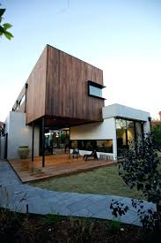 famous modern architecture house. Delighful Architecture Cool Architecture Houses Famous Modern House  Inspiration Design Of Best Inside Famous Modern Architecture House
