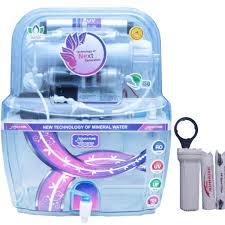 water purifier. Alkaline Water Purifier (1) R