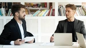 Employee Office 5 Ways To Speed Up Employee Work Execution Smartsheet