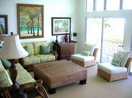 house furniture ideas. beach house furniture awesome projects ideas a