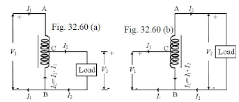 single phase transformer assignment point autotransformer pdf download at Auto Transformer Circuit Diagram