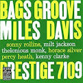 Miles and Bags