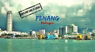 Image result for penang