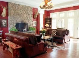 western living room furniture decorating. Living Room Decorating Ideas Western Furniture T