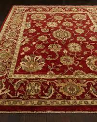 redmond oushak rug 10 x 14