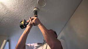 watch how to install ceiling can lights for led ceiling lights