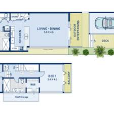 Concept Floor Plan Graphic Design Photo Of Zig Zag Plans Berkeley New To