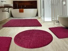 red bathroom rug set maroon red bathroom rugs bright red bathroom rug sets