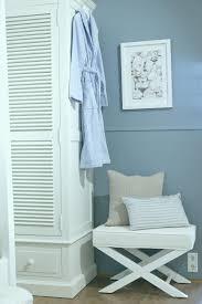 Anmutig Schlafzimmer Vintage Aufbau Wohndesign