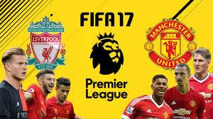 FIFA 17 - ลิเวอร์พูล VS แมนยู - จัดหนักจัดเต็มถึงพริกถึงขิง (แดงเดือด) -  YouTube