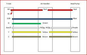 heat pump thermostat wiring diagram readingrat net Heat Pump Wiring Diagram Schematic heat pump wiring diagram schematic schematics and wiring diagrams, wiring diagram goodman heat pump wiring diagram schematic