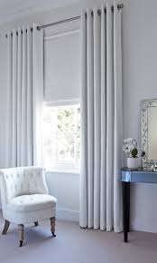 curtains for home office. Home Office Curtains. Decoration:wooden Curtain Blinds Cheap Roman Window Cover For Curtains E