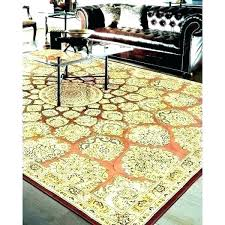 rose colored rug ideas compass rose rug or rose colored rug compass rose rug rose colored rose colored rug