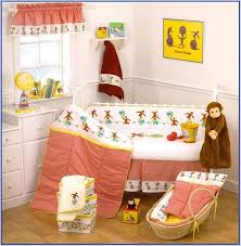 curious george bedding curious bedding and accessories closeout curious george bedding