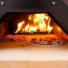 1000 ideas about propane pizza oven oven countertop pizza oven wood gas americano chicago brick oven