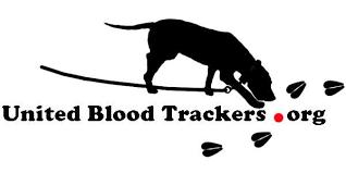United Blood Trackers Under Fontanacountryinn Com
