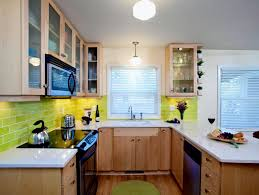 Small Square Kitchen Design And Kitchen Designing Together With Marvelous  Views Of Your Kitchen Followed By Chic Environment 7
