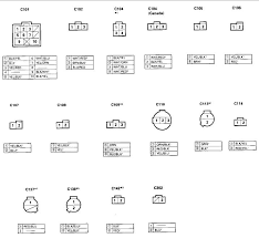vtec wiring diagram ecu images vtec problem wiring also eg civic obd2 to obd1 distributor wiring diagram