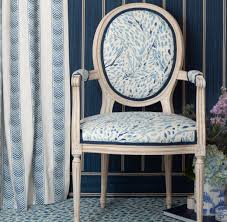 See the Latest from Jane: Timeless Fabrics from Jane Shelton — The Martin  Group