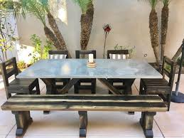 35 Best Outdoor Furniture Images On Pinterest  Outdoor Furniture Outdoor Furniture Sealer