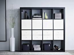 Soggiorno Ikea 2015 : Mobili da soggiorno ikea avienix for