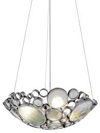 varaluz pnv fascination collection light pendant nevada