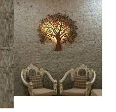 3d Wall Art Wall Art Create Art On Walls Making Homes Beautiful
