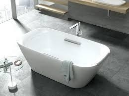 custom bathtub sizes custom bathtub sizes small freestanding soaking tub short bathtubs size inches long home decor of rummy custom bathtub sizes bathtub