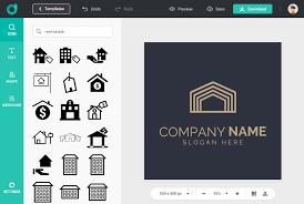 Online <b>Logo</b> Maker - Make <b>a Logo</b> for <b>Free</b>   DesignEvo