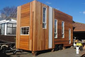 tiny house reviews. Composting Toilets Reviews Tiny House Exterior Together With Recent Designs M