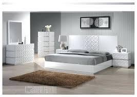 White Gloss Bedroom Furniture White High Gloss Bedroom Furniture ...