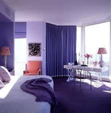 teen girl bedroom ideas teenage girls blue. Teen Girl Bedroom Ideas Teenage Girls Blue The Best Purple Bedrooms On Cool Rooms C